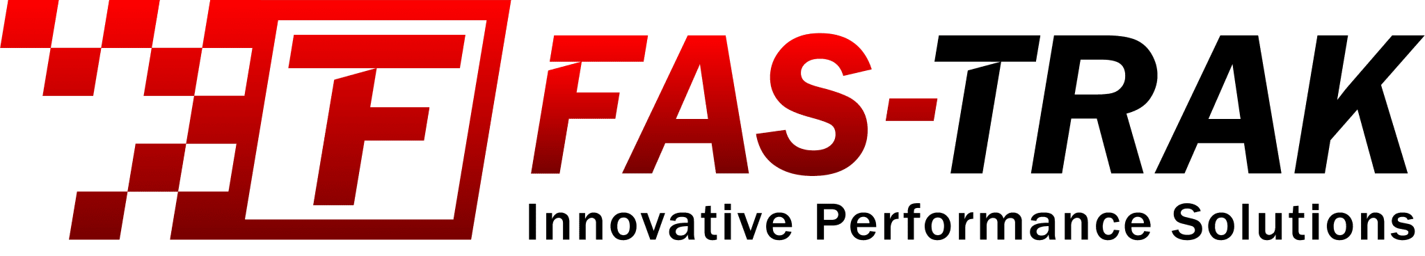 Fas-Trak Industries